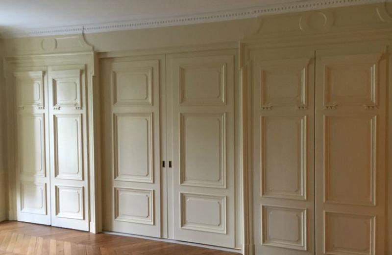 Foch_Menuisier_renovation_porte_Lyon_2
