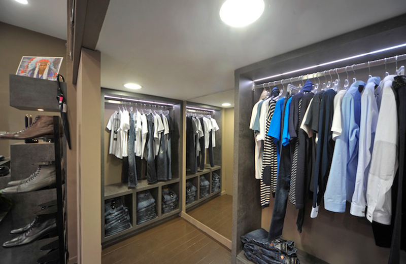 agencement_dressing_02