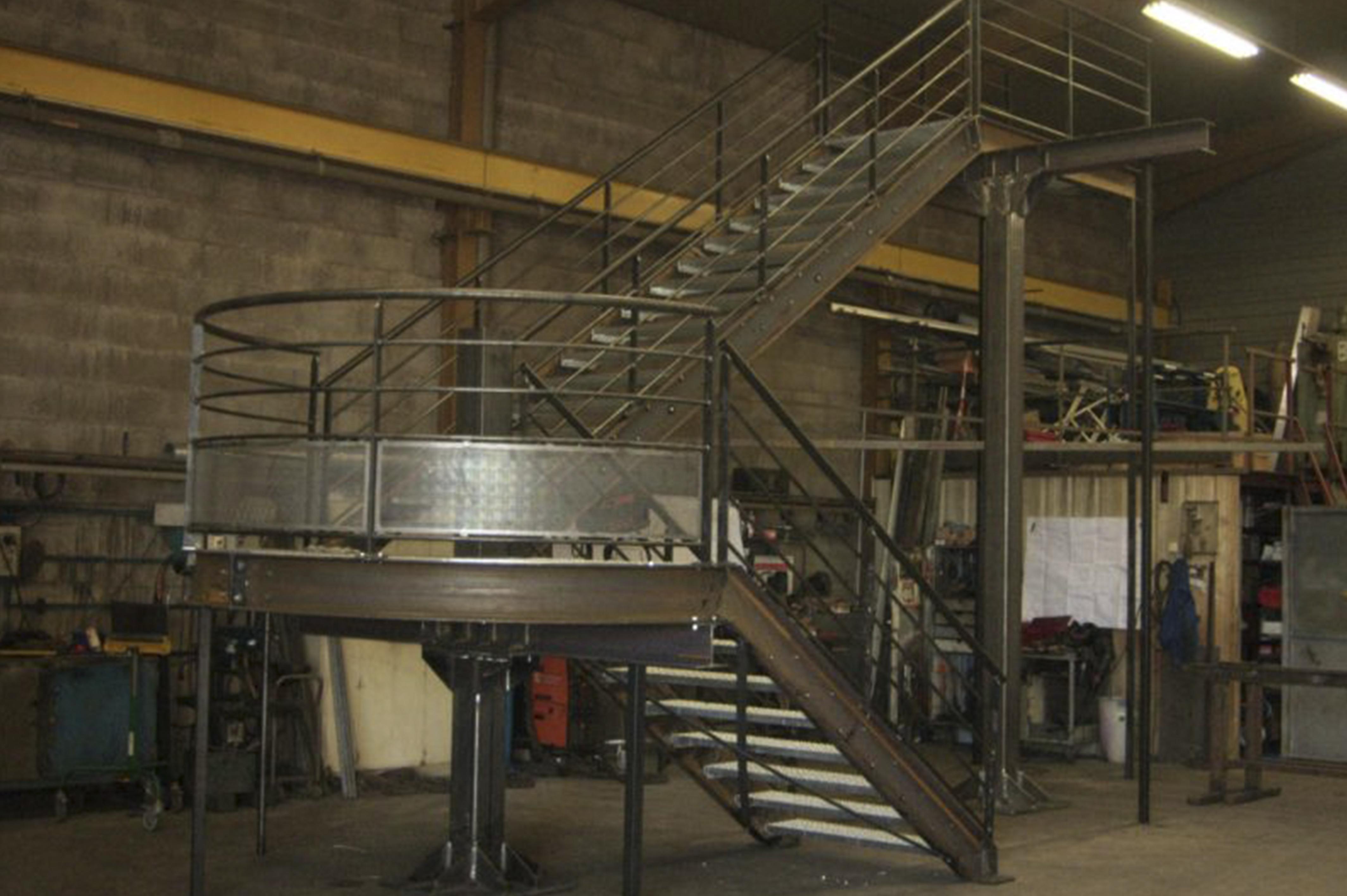 escaliers_metal_02