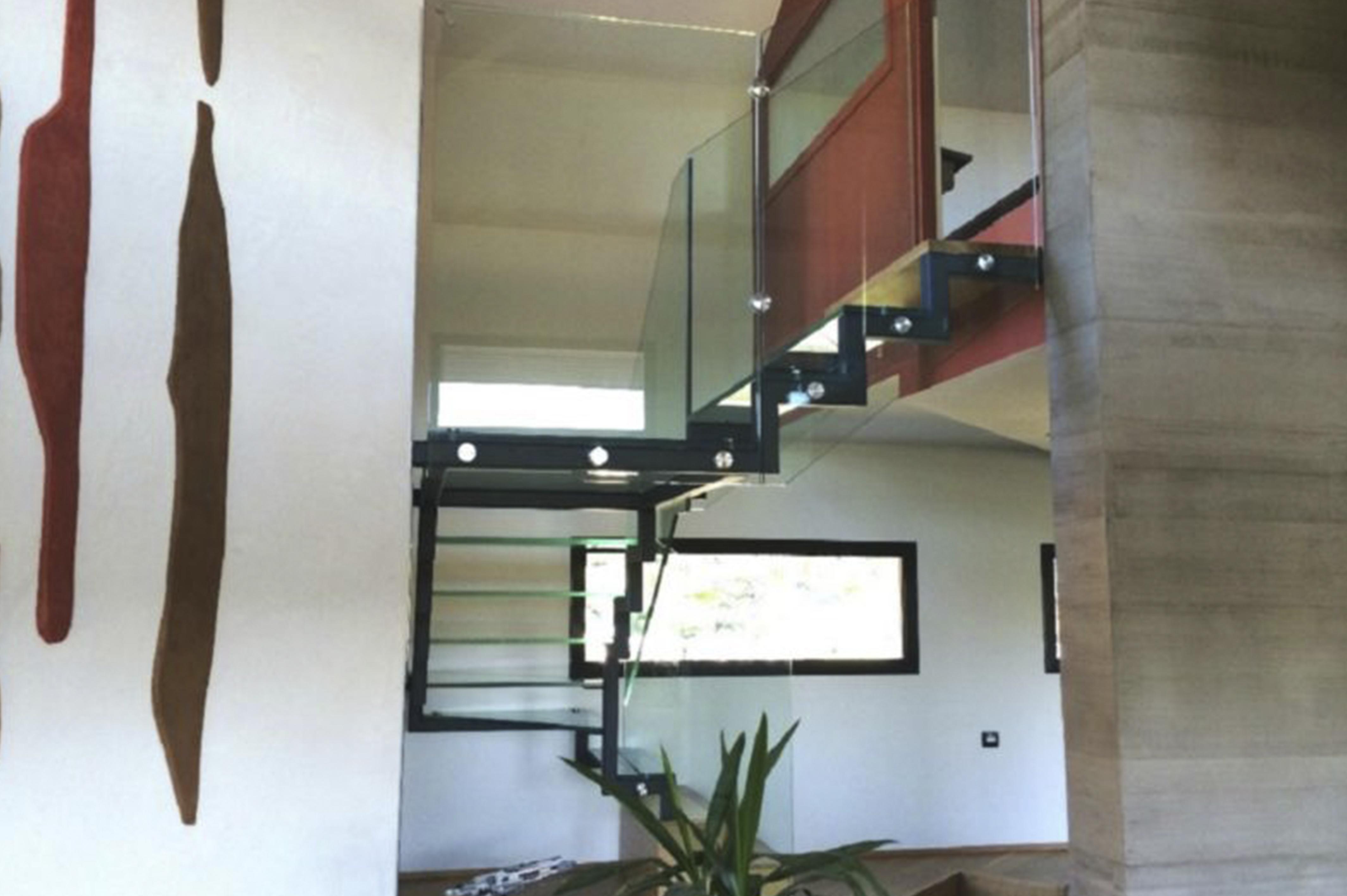 escaliers_metal_03