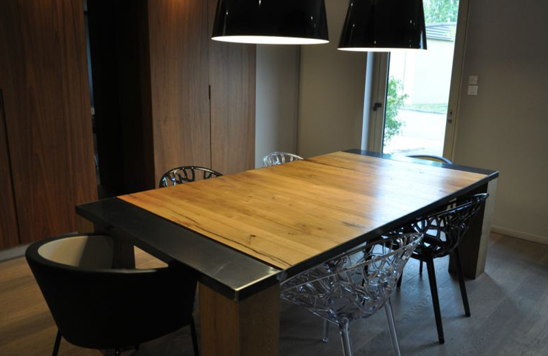 menuiserie_mobilier_01