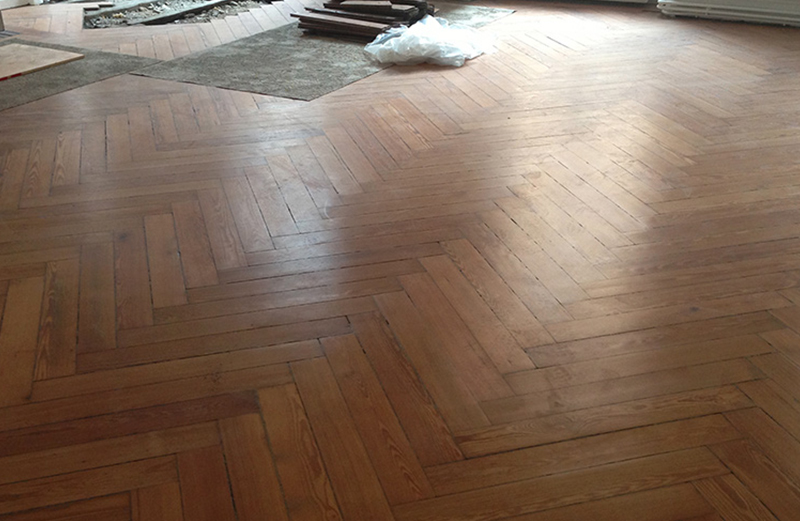 re-novation-parquet-Architecte-F-Michalon-ArchiDesign