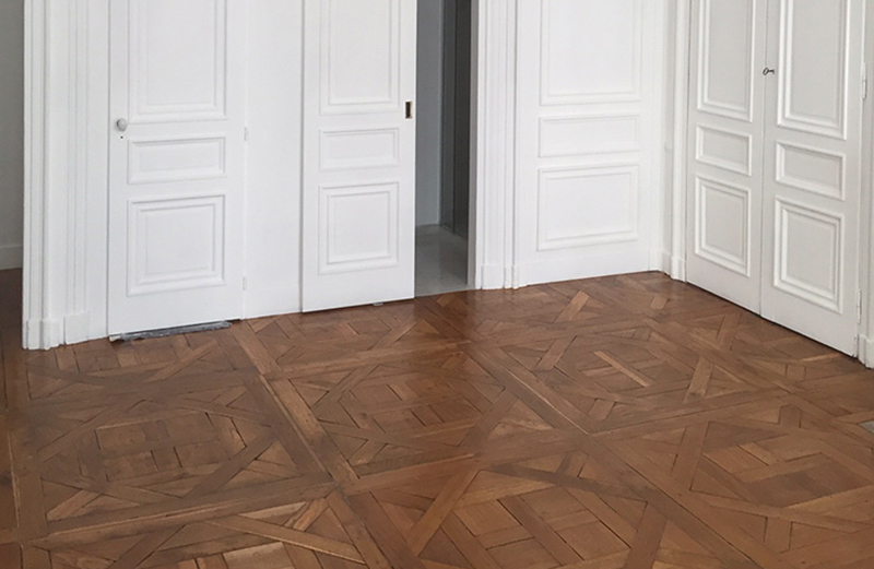 re-novation-parquet-Architecte-F-Michalon-ArchiDesign-3