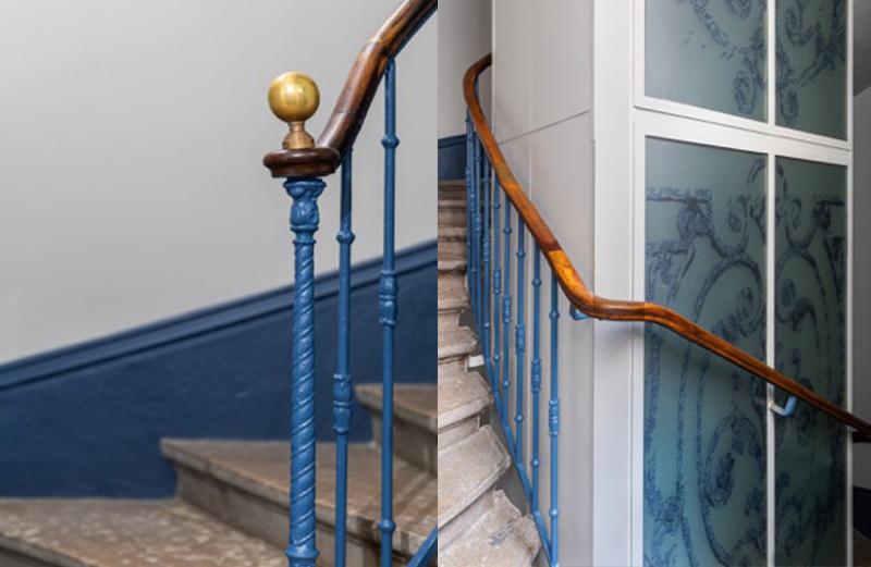 menuiserie_escalier_04